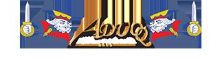 logo aduqq
